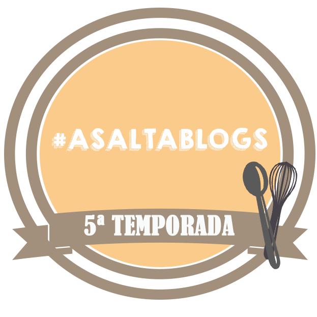 Asaltablog