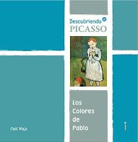 Descubriendo a Picasso