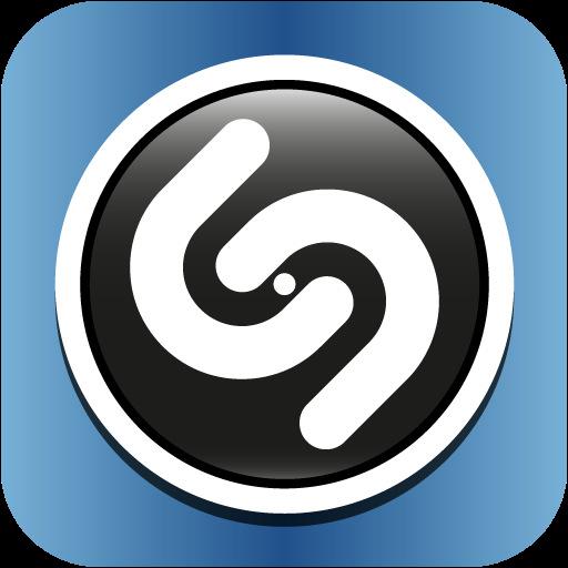 ubuntu software  full version