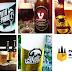 Distribuidoras, e-commerces e clubes de cerveja também são destaque no Mondial
