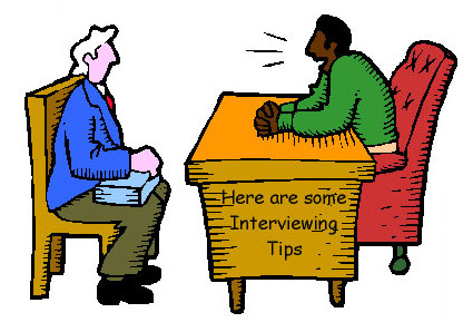 6 pertanyaan popular wawancara kerja dan jawabannya 2014