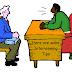 6 pertanyaan popular wawancara kerja dan jawabannya