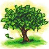 Green Investing Tips