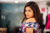 Rashi khanna sizzling photos from joru-thumbnail-4