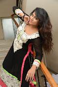 Jyothi new sizzling pics-thumbnail-17