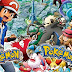 Cartoon Network anuncia 2ª Temporada de Pokémon XY