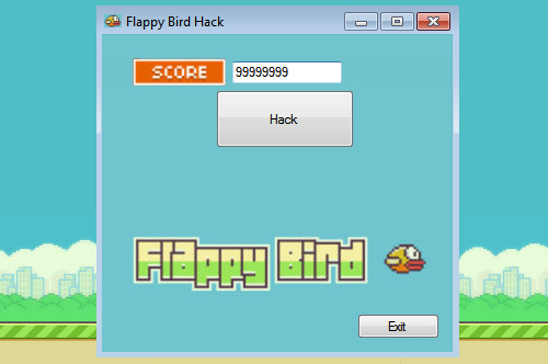 flappy-bird-hack