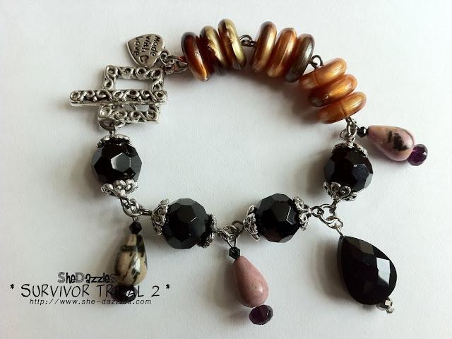 ar204-charm-bracelet-jewelry-jewellery-malaysia