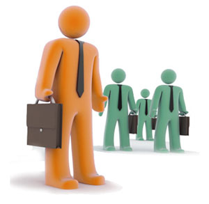 Info Lowongan Kerja Banjar Mei 2013
