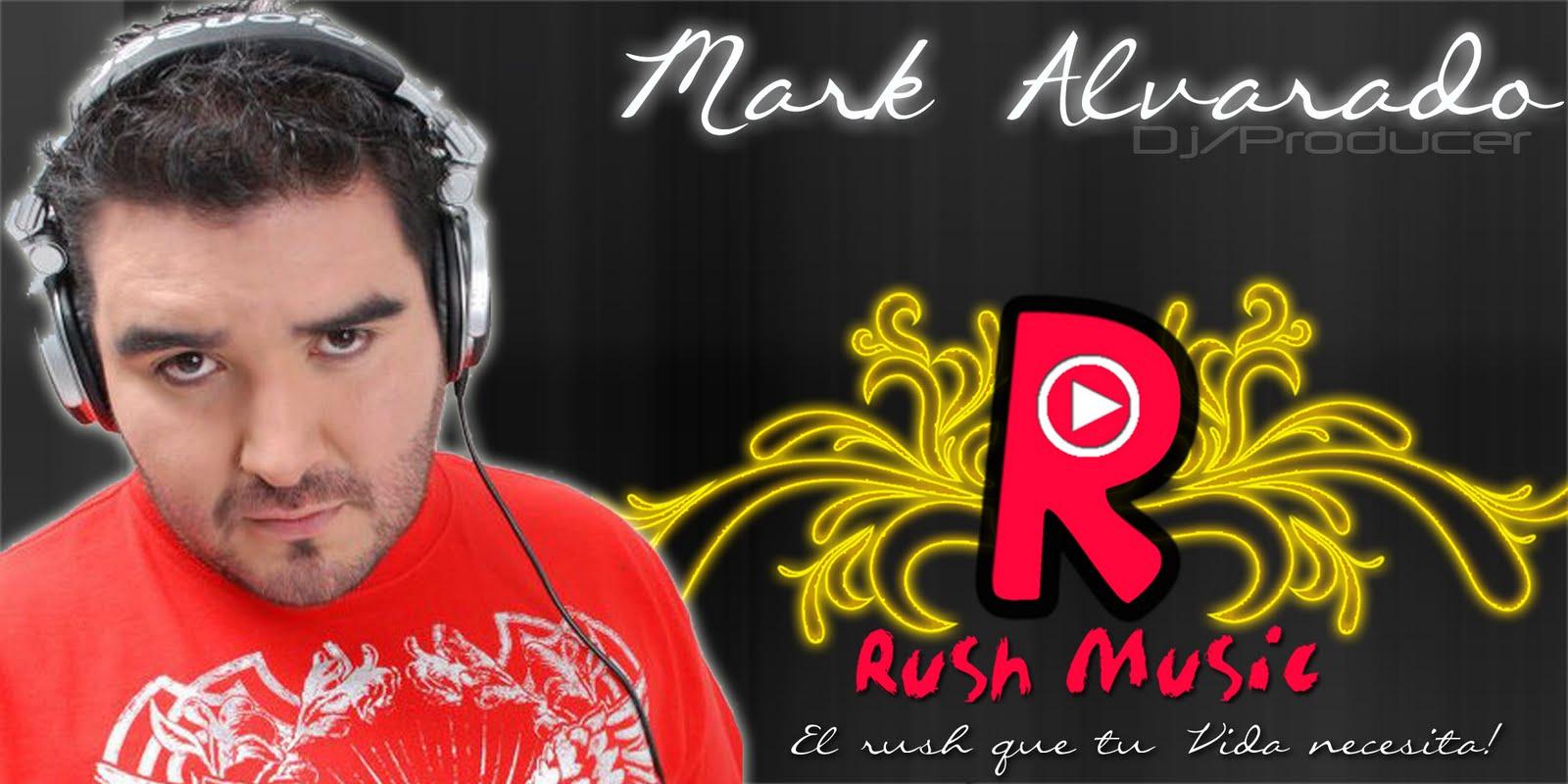 http://4.bp.blogspot.com/-2L65LbQxK3Y/TeBHOyCjpFI/AAAAAAAAAAw/tRHwo1sUnIU/s1600/mark+alavarush.jpg