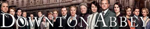 Downton Abbey (ITV)