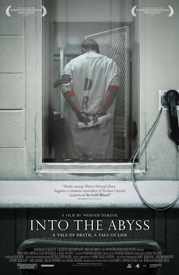 Watch Into the Abyss 2011 Hollywood Movie Online | Into the Abyss 2011 Hollywood Movie Poster
