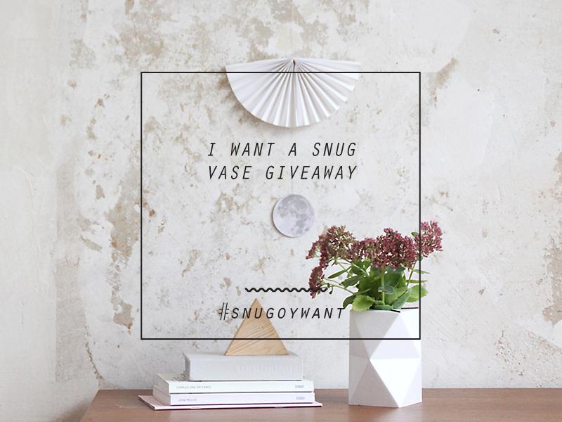 Snug-studio-OY!-giveaway