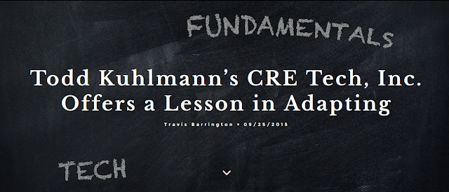 https://cre.tech/todd-kuhlmanns-cre-tech-inc-offers-a-lesson-in-adapting/