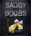 Saggy Boobs
