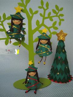 broche-fieltro-navidad-arbol
