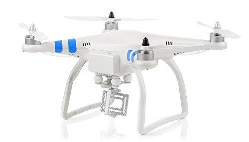 drone dji gps  | 300 x 300