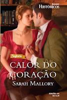 http://loja.harlequinbooks.com.br/prod,IDLoja,8447,IDProduto,4139706,colecao-de-bolso-serie-historicos-calor-do-coracao
