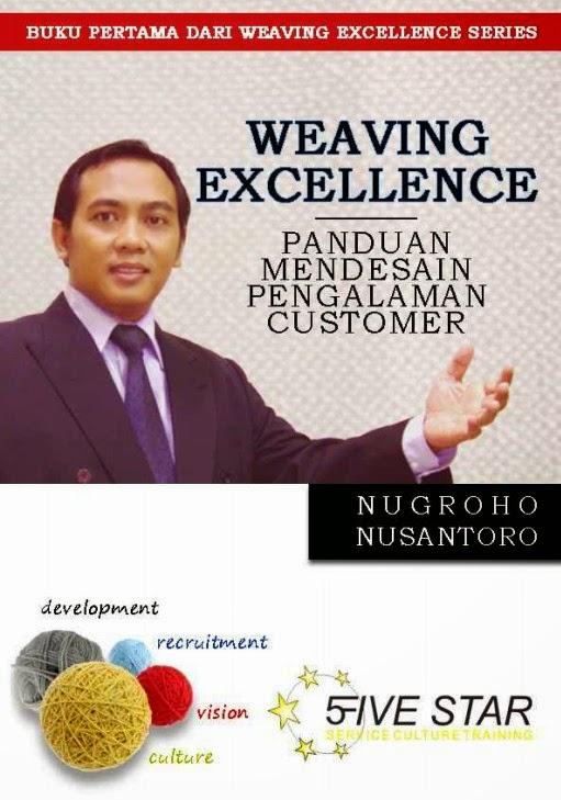 Ebook Weaving Excellence