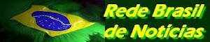 Rede Brasil de Notícias