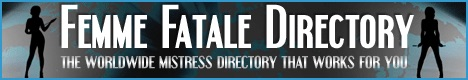Femme Fatale Directory