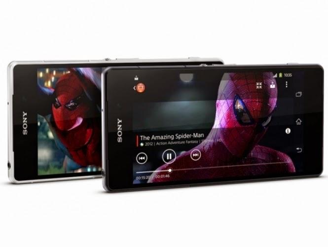 Os 10 melhores smartphones do mercado brasileiro