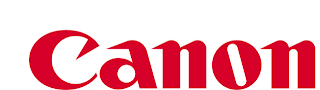 Canon Ranked As One of the 2015 Best Global Brands