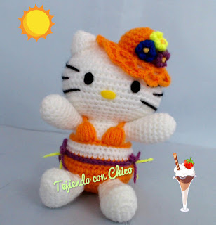 2000 free amigurumi patterns bikini hello kitty this hello kitty crochet pattern is available in spanish and english dt1010fo