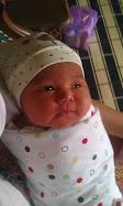 Nur Amnie Feeras~28.01.2012~
