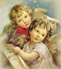 andjeli