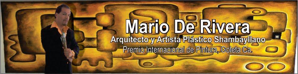 ArteDeRivera
