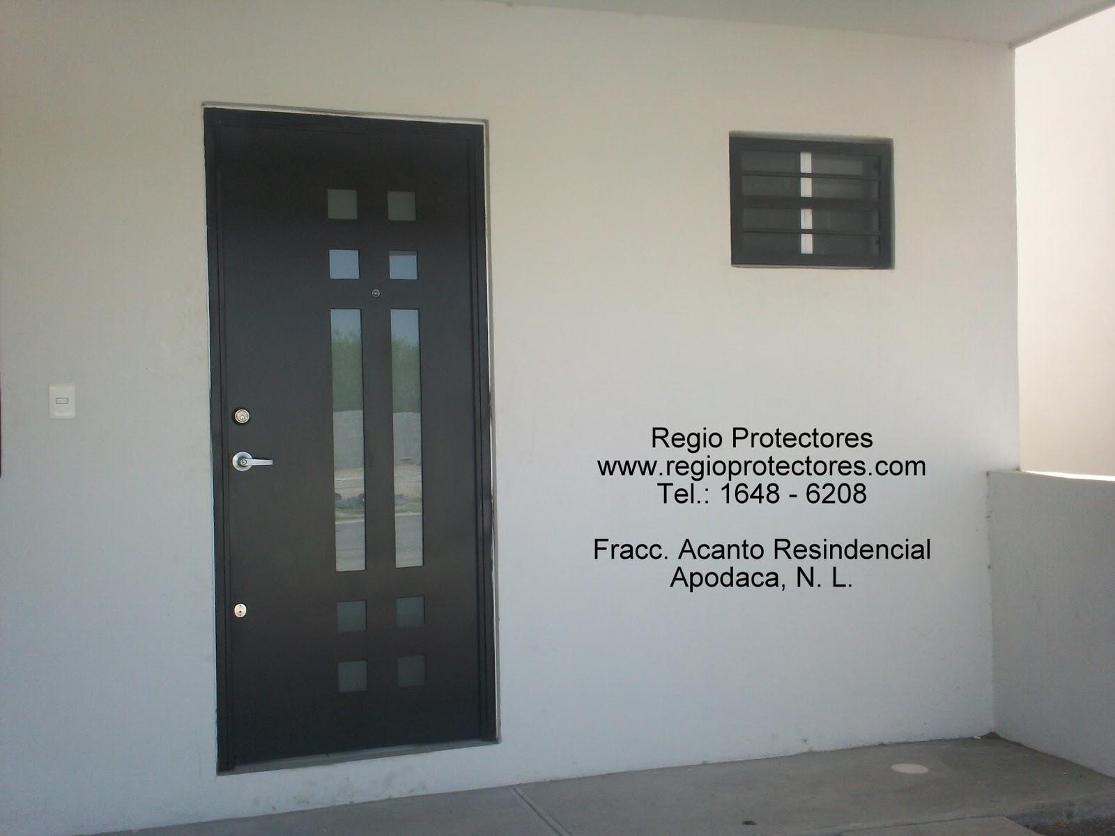Pin fotos puertas principales com portal pelautscom on - Puertas principales ...