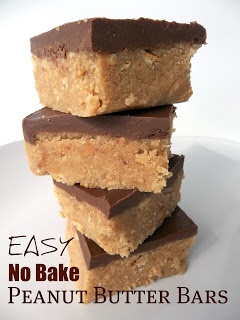 Over 75 No Bake Recipes! - Chef in Training