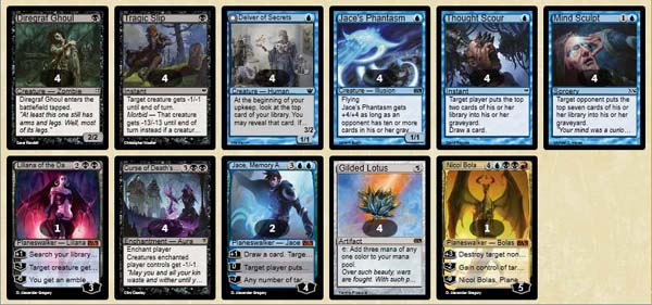 grixis sideboard 1
