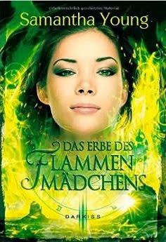 http://bambinis-buecherzauber.blogspot.de/2015/02/rezension-das-erbe-des-flammenmadchens.html
