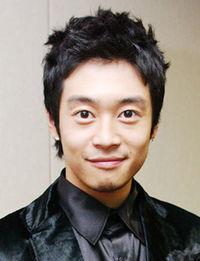 Lee Kyun