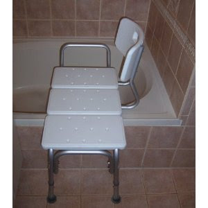 cheap handicap shower chairs bathtub transfer bench bath chair with