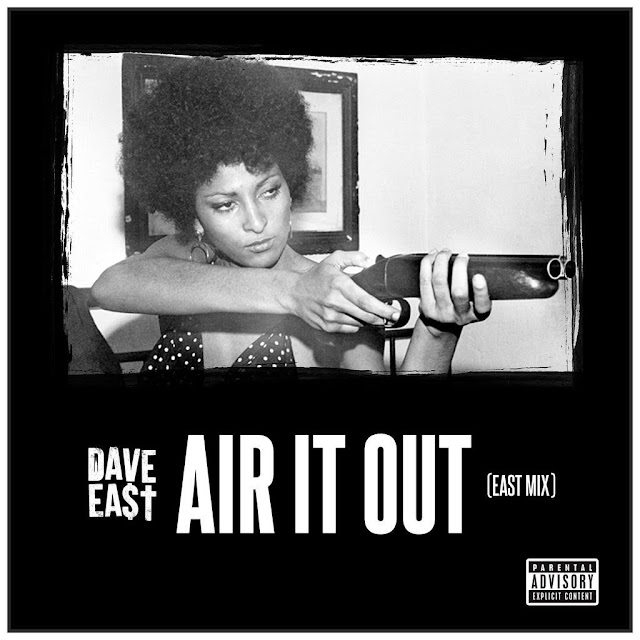 Dave East – Air It Out