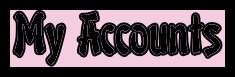http://4.bp.blogspot.com/-2LR4UoUYWsw/U69Njgxh97I/AAAAAAAAB7Y/UGTZ5r7qYdE/s1600/FasionstarLay3-parts-Accounts.png