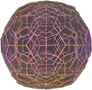soliton geometry