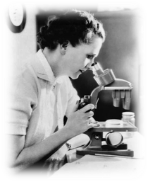 The Eloquent Woman: 6 famous speeches by women scientists from The ...