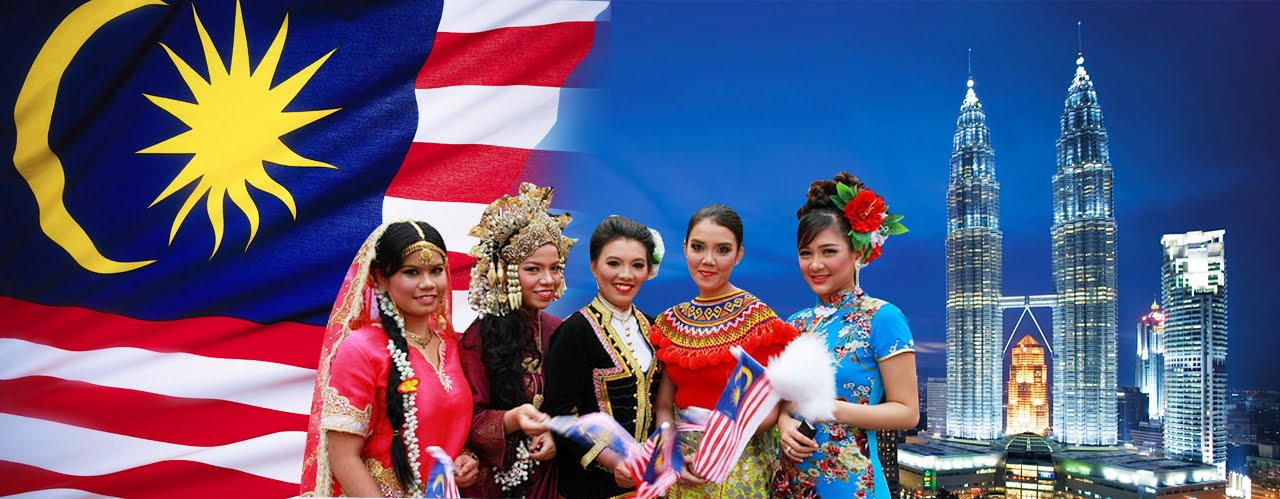 influence of foreign culture in malaysian culture Malaysian culture malaysia has a multi substantial influence exists from chinese and indian culture, dating back to when foreign trade began.