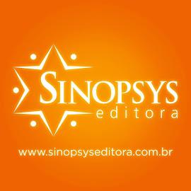 Editora Sinopsys