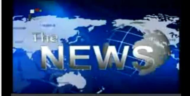 syria syria tv news in english december 24 2012 syria news