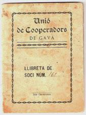 Unió de Cooperadors (clica la imatge)