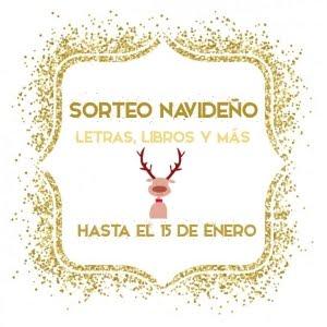 Sorteo Navideño 2018 (Nacional e Internacional)