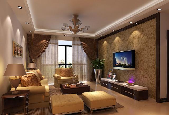 Tips Menghilangkan Bau Pengap Ruangan