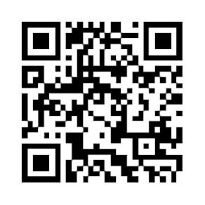 bitcoin address: 1Q8piWtDZDpJJeYxhrSz49ZdWVi7rVGdQg