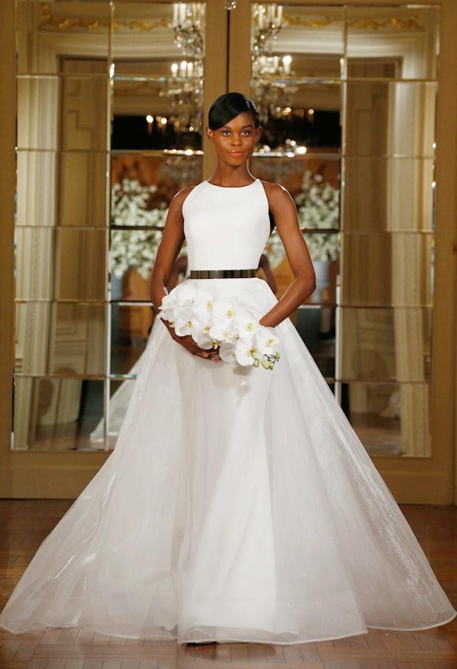 Romona Keveza Wedding Dress 69 Awesome Legends by Romona Keveza