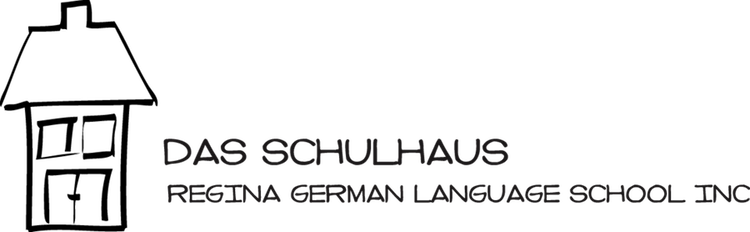 Das Schulhaus-Regina German Language School Inc.